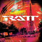 Ratt Infestation: Special Edition