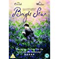 Bright Star [DVD]