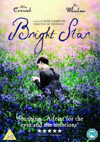 Bright Star / Яркая звезда (2009)