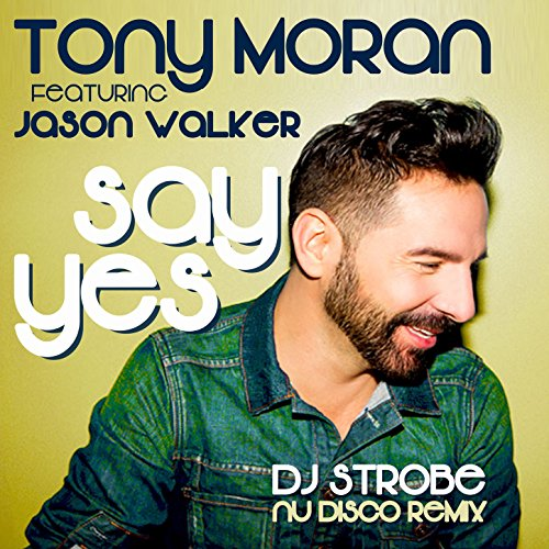sa-yes-dj-strobe-nu-disco-radio-ver-1