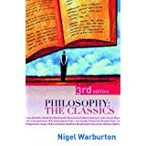 Philosophy: The Classicsby Nigel Warburton