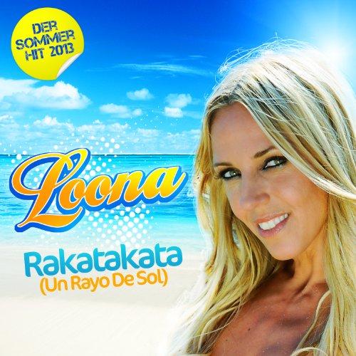 Loona - Rakatakata
