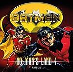 No Man's Land 04-Familie