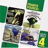 4 Album Series