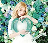 Love Collection ~mint~(初回生産限定盤)(DVD付)