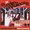UNDER THE INFLUENCE VOL 2