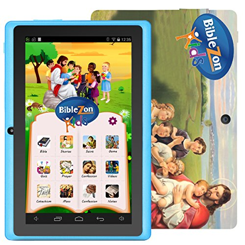 biblezon-kids-catholic-tablet-blue