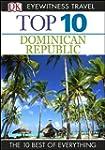 DK Eyewitness Top 10 Travel Guide: Do...
