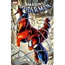 Amazing Spider-Man by JMS - Ultimate Collection Book 3