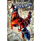 Amazing Spider-Man by JMS - Ultimate Collection Book 3 ~ J. Michael Straczynski