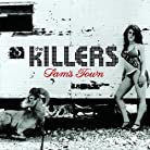 The Killers - Sam's Town mp3 download