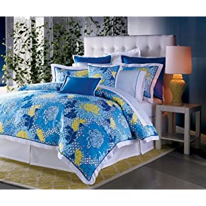 Your Home D 233 Cor For Less Discount Bed Sets Gt Gt Blue Bed Sets
