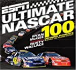 ESPN Ultimate Nascar: The 100 Definin...