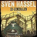 SS-generalen (Sven Hassel-serien 8) | Sven Hassel