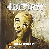 Delirium by 4bitten (2012-05-01)