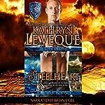 Steelheart: de Lohr Dynasty, Book 3 | Kathryn Le Veque