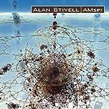 Stivell Alan / Amzer