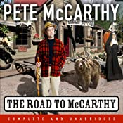The Road To McCarthy | [Pete McCarthy]