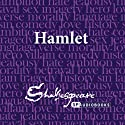 SPAudiobooks Hamlet (Dramatised) (       UNABRIDGED) by William Shakespeare Narrated by Stephen Elder, Paul Clayton