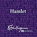 SPAudiobooks Hamlet (Dramatised) | William Shakespeare