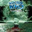 Doctor Who - Bloodtide Performance by Jonathan Morris Narrated by Colin Baker, Maggie Stables