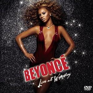 Beyonce: Live at Wembley [Import]