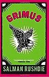 Grimus (0099592711) by Rushdie, Salman