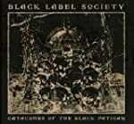 Catacombs of the Black Vatican (Ltd CD)