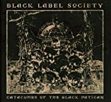Catacombs of the Black Vatican - Black �dition