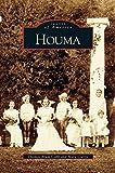 img - for Houma book / textbook / text book