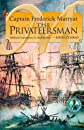 The Privateersman