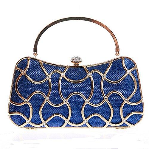 women-blue-fashion-elegant-crystal-clutch-evening-party-bags-wedding-diamante-handbag-purse