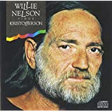 Willie Nelson Sings Kristofferson