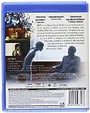 Image de Hard Candy [Blu-ray] [Import espagnol]