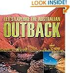 Let's Explore the Australian Outback:...