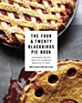 The Four & Twenty Blackbirds Pie Book...
