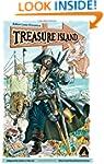 Treasure Island: The Graphic Novel