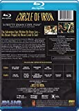 Image de Circle of Iron [Blu-ray]