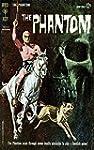 The Phantom 01-08 (1966) (English Edi...
