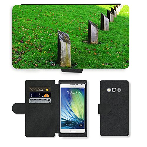 super-galaxy-cell-phone-card-slot-pu-leather-wallet-case-m00156401-fencing-wood-timber-wall-board-sa