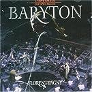 L'Int�grale du Spectacle Baryton