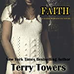 Faith: A Dark Romance Novel | Terry Towers