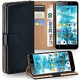 OneFlow Tasche für Huawei Honor 4X Hülle Cover mit