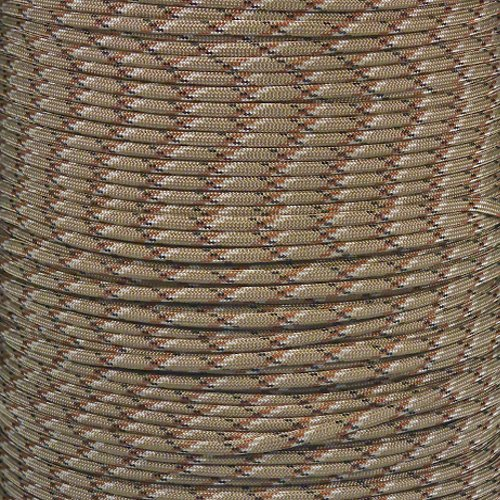 paracord-planet-550-cord-type-iii-7-strand-paracord-50-foot-hank-desert-camo