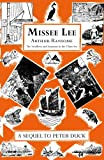 Missee Lee (0099427257) by Ransome, Arthur