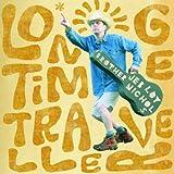 Long Time Traveller [ボーナストラック・日本語解説付き国内盤] (BRC-268)