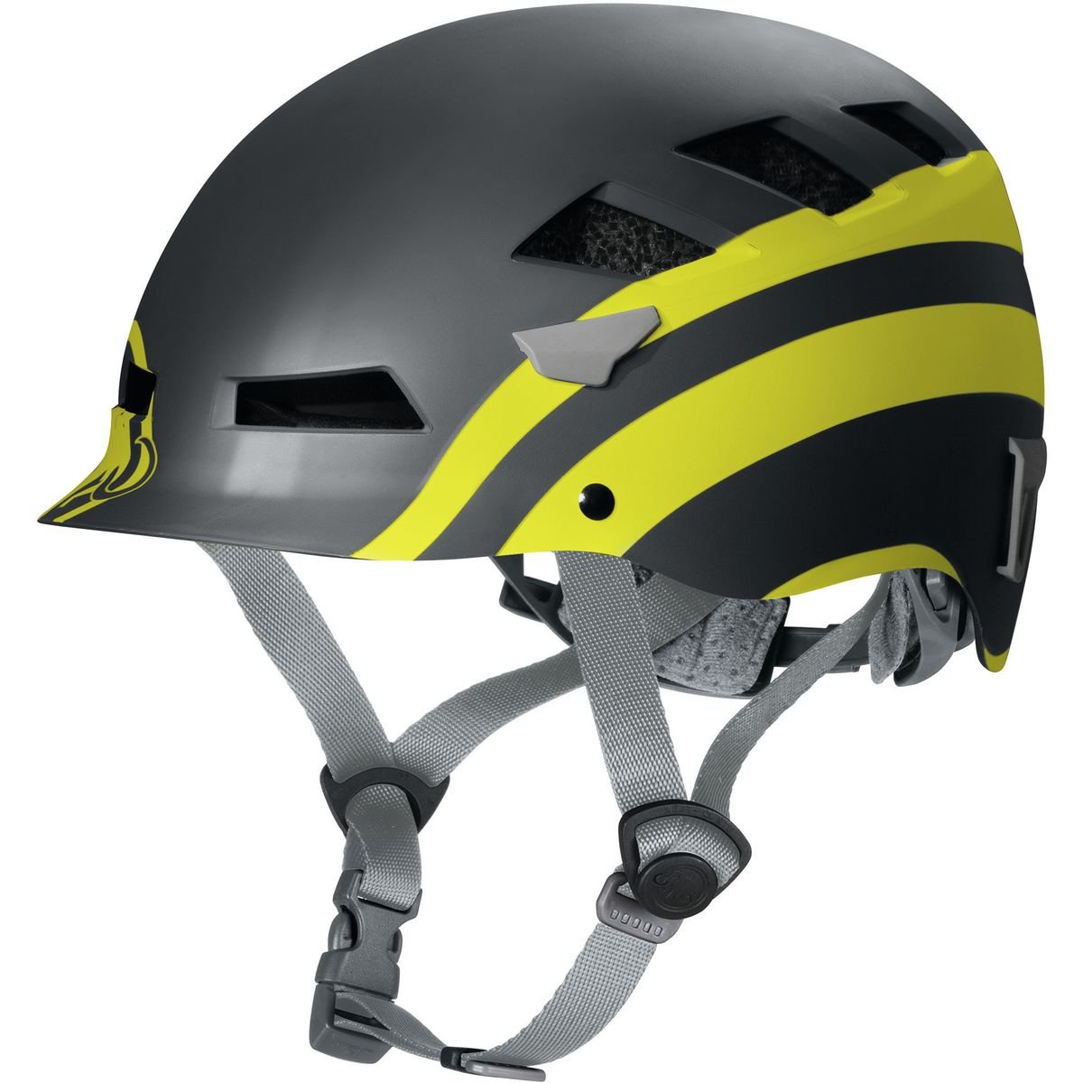 Mammut Erwachsene Helm El Cap jetzt bestellen