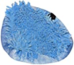3 Pack Washable Coral Microfibre Repl...