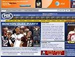 FOX Sports - Headlines