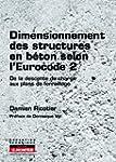 Dimensionnement des structures en b�t...